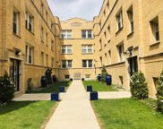1618 West Wallen Avenue Unit 1N, Chicago image