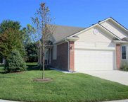 47376 MARINERS, Chesterfield Twp image