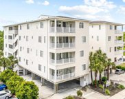4604 S Ocean Blvd. Unit 3-A, North Myrtle Beach image
