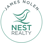James Nolen, Nest Realty