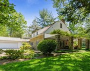 80 Hickory Lane, Closter image