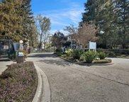 4681 Albany Circle 124, San Jose image