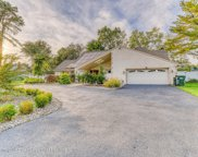 91 Sycamore Avenue, Freehold image