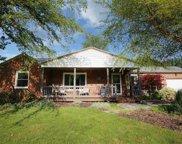 4108 Oak Court, Midland image