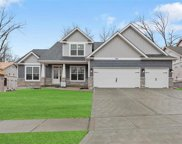 1018 Timber Bluff  Drive, Wentzville image