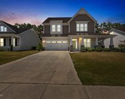 343 Belvedere Drive, Holly Ridge image