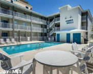27222 Gulf Rd Unit 21, Orange Beach image
