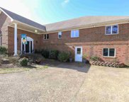 208 Waterside Drive, Point Harbor image