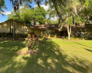 1901 Sw 5th Ave, Okeechobee image