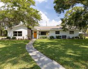 2397 Green Way S, St Petersburg image