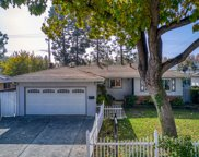 25 Heath St, Milpitas image