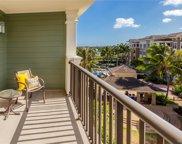 520 Lunalilo Home Road Unit 7419, Honolulu image