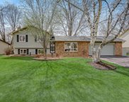 10543 103rd Avenue N, Maple Grove image