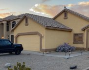 7946 W Lumbee Street, Phoenix image