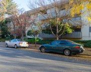 73 3rd Street 23, Los Altos image