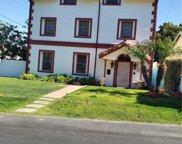 24402     Los Codona Avenue, Torrance image