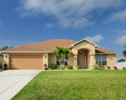 3030 NW 6th CT, Cape Coral image