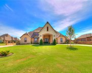3712 Churchill Road, Moore image