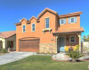 26808 CHERRY WILLOW Drive, Canyon Country image