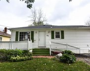 104 Pittsford  Street, Rochester City-261400 image