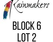 Lot2 Blk6 Rainmaker Drive, Alto image