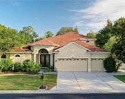 6140 Japonica Court, New Port Richey image