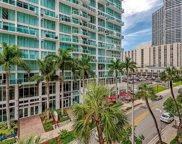 31 Se 6th St Unit #502, Miami image