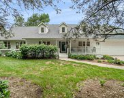 24105 461st Ave, Chester image