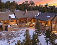 29155 Summit Ranch Drive, Golden image