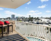 1 Las Olas Circle Unit 402, Fort Lauderdale image
