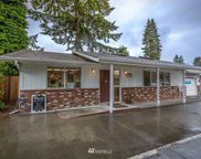 5103 Lacey Boulevard SE, Lacey image
