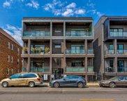 3620 W Diversey Avenue Unit #1A, Chicago image