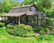 53 Grove  Road, New Milford image