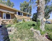 6630 Goldfield Drive, Colorado Springs image