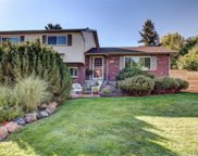 9278 W Wesley Drive, Lakewood image