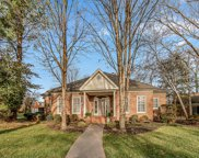 103 Wren Court, Franklin image