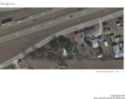 17770 Interstate 35 S, Lytle image