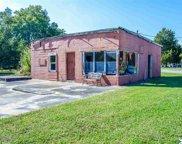 3380 Old Hwy 9, Cedar Bluff image