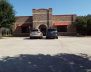 820 Central Drive, Colleyville image