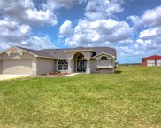 14427 Daly Road, Brooksville image