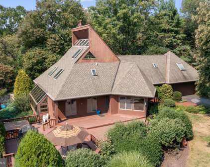 112 Harvey Ln, Chadds Ford