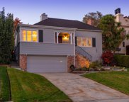 506 Georgetown Ave, San Mateo image