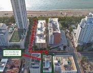 4122 Collins Ave Unit #3A, Miami Beach image