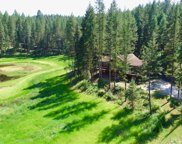 38 Dan Lake Court, Kalispell image