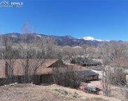 2706 W Pikes Peak Avenue, Colorado Springs image