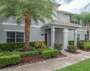 4881 Clock Tower Drive, Kissimmee image