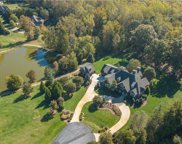 5787 Meadow Pond Court, Summerfield image