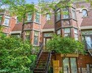 1341 S Indiana Avenue Unit #D, Chicago image