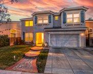 1152 Schoolhouse Rd, San Jose image