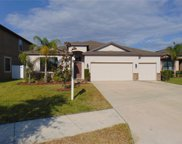 11604 Shelby Jay Drive, Riverview image